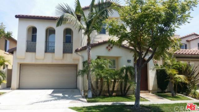 2067 Mcgarvey Street, Fullerton, CA 92833 (#18389228) :: Lydia Gable Realty Group