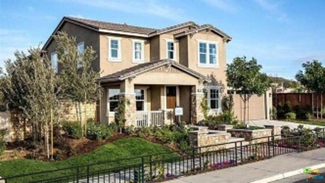 35164 Painted Rock Street, Winchester, CA 92596 (#18387962PS) :: Lydia Gable Realty Group