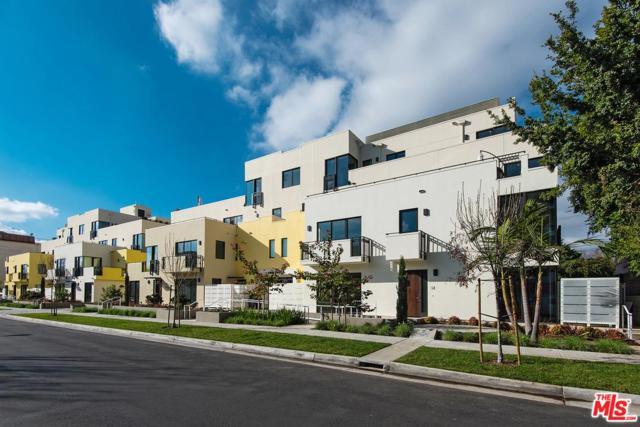 327 S Elm Drive, Beverly Hills, CA 90212 (#18387314) :: Golden Palm Properties