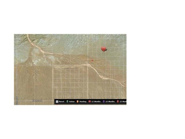 23189 Vac/Vic Avenue B4/232 Ste, Lancaster, CA 93535 (#SR18234108) :: The Pratt Group
