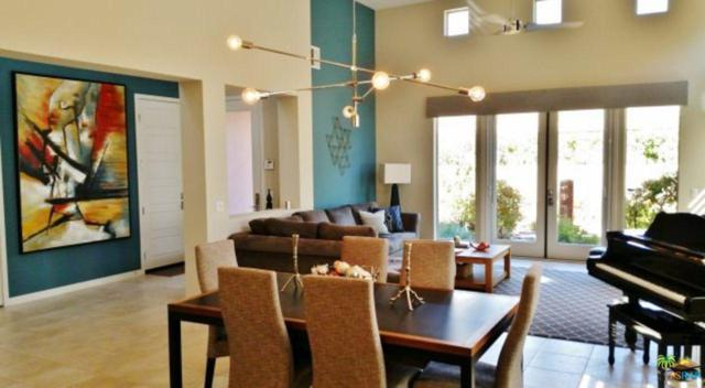 2951 Twilight Lane, Palm Springs, CA 92264 (#18393686PS) :: Fred Howard Real Estate Team