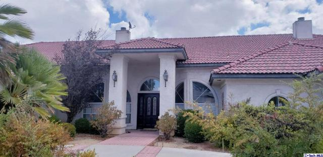 667 Golden West Drive, Redlands, CA 92373 (#318004085) :: Lydia Gable Realty Group