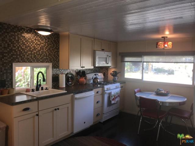 70260 Highway 111 #71, Rancho Mirage, CA 92270 (#18394498PS) :: Lydia Gable Realty Group