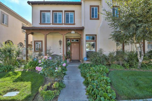 4330 Waterside Lane, Oxnard, CA 93035 (#218012723) :: Desti & Michele of RE/MAX Gold Coast