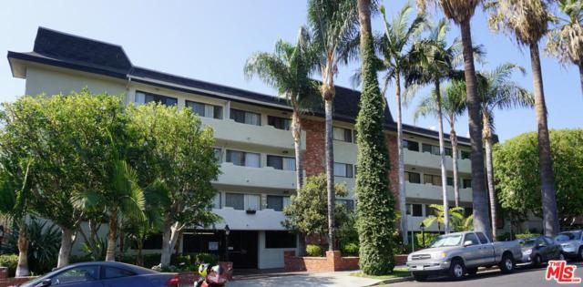 1917 Rodney Drive, Los Angeles (City), CA 90027 (#18395180) :: Golden Palm Properties