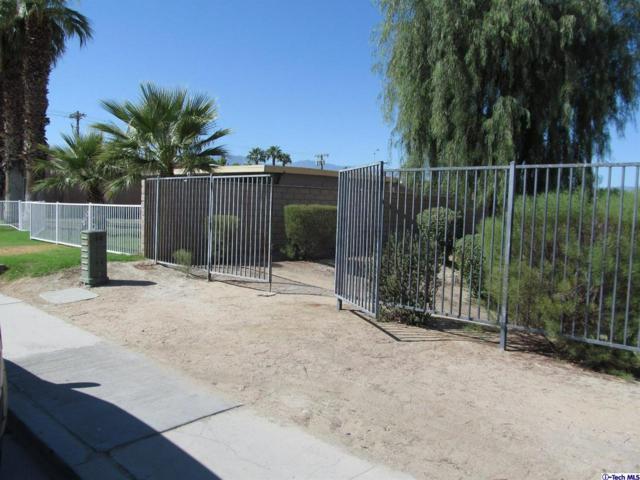 0 Calhoun Street, Indio, CA 92201 (#318004188) :: The Agency