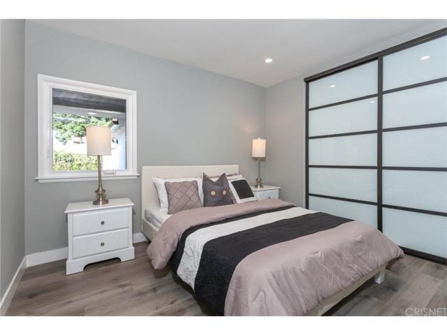 5633 Natick Avenue, Sherman Oaks, CA 91411 (#SR18248713) :: Golden Palm Properties