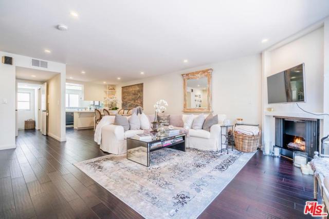 14332 Dickens Street #13, Sherman Oaks, CA 91403 (#18396340) :: Golden Palm Properties