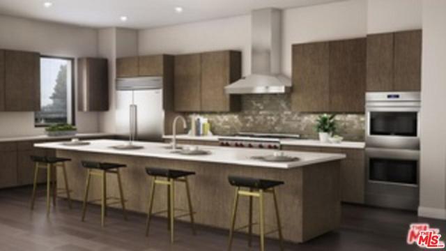 330 W Green Street #306, Pasadena, CA 91105 (#18396626) :: Golden Palm Properties