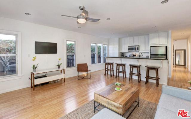 2916 Yale Avenue, Venice, CA 90292 (#18396572) :: PLG Estates