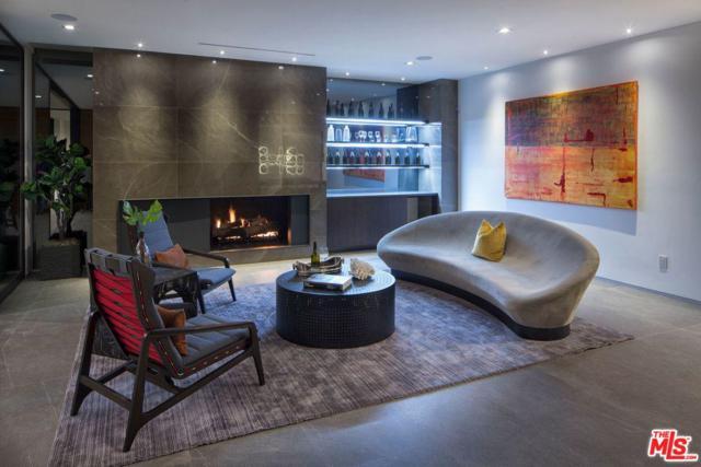 9108 Alanda Place, Beverly Hills, CA 90210 (#18396872) :: PLG Estates