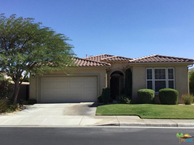 3534 Date Palm Trails, Palm Springs, CA 92262 (#18396884PS) :: TruLine Realty