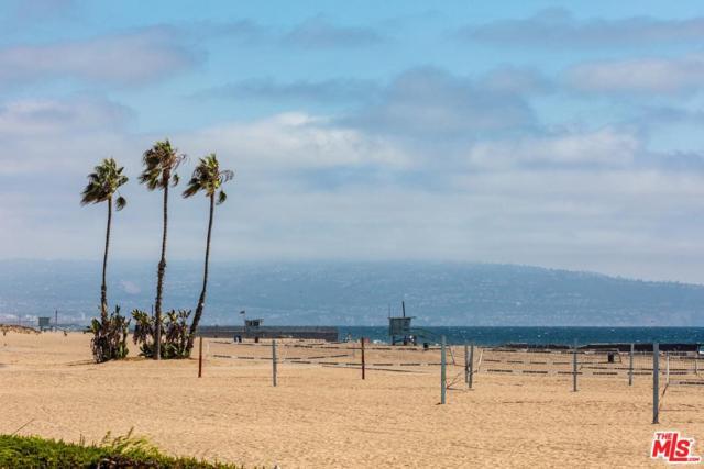 6935 Trolleyway, Playa Del Rey, CA 90293 (#18397650) :: PLG Estates