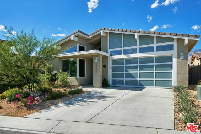 1375 Passage Street, Palm Springs, CA 92262 (#18397662) :: The Fineman Suarez Team