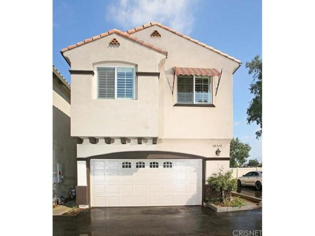 10342 Diamond Way, Pacoima, CA 91331 (#SR18244550) :: Carie Heber Realty Group