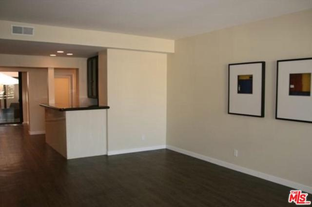 1830 Westholme Avenue #101, Los Angeles (City), CA 90025 (#18397614) :: Carie Heber Realty Group