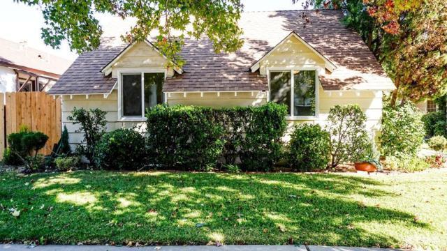 5424 Kester Avenue, Sherman Oaks, CA 91411 (#SR18253733) :: Paris and Connor MacIvor