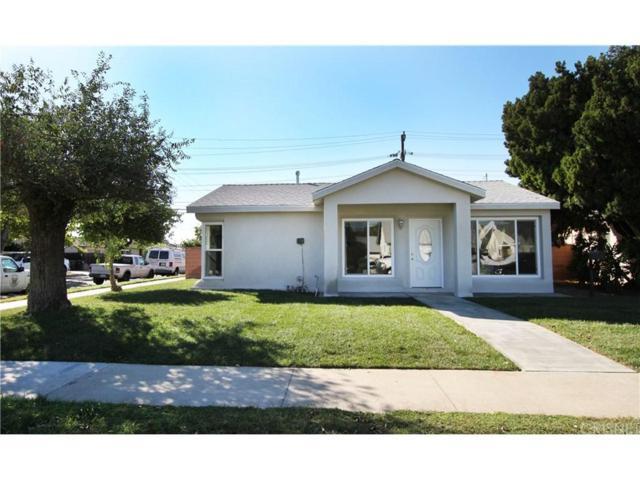 1303 N Lincoln Street, Burbank, CA 91506 (#SR18253724) :: Golden Palm Properties