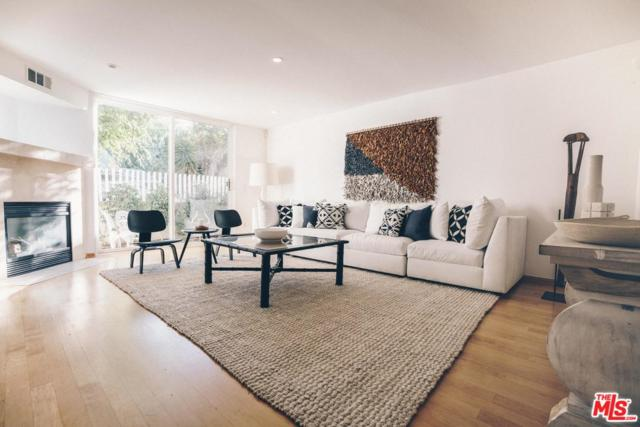 1014 Hilldale Avenue, West Hollywood, CA 90069 (#18398516) :: Golden Palm Properties