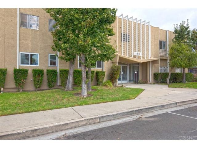 1901 Peyton Avenue A, Burbank, CA 91504 (#SR18254609) :: Paris and Connor MacIvor