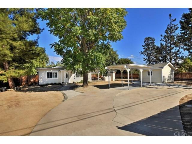 4723 Adam Road, Simi Valley, CA 93063 (#SR18255117) :: Desti & Michele of RE/MAX Gold Coast