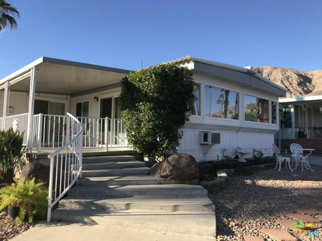 70260 Highway 111 133A, Rancho Mirage, CA 92270 (#18399320PS) :: Lydia Gable Realty Group