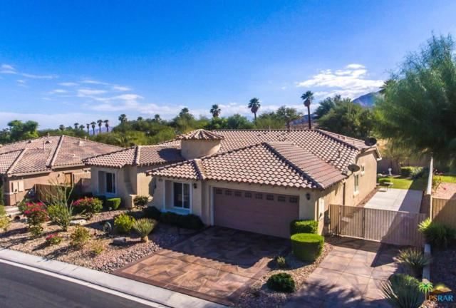 1071 Oro Ridge, Palm Springs, CA 92262 (#18399882PS) :: The Fineman Suarez Team