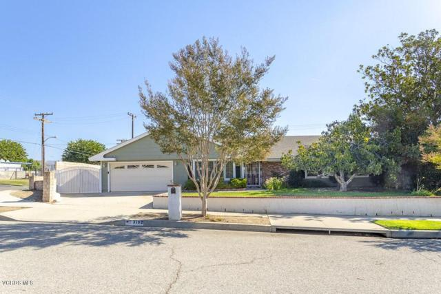 3192 Divernon Avenue, Simi Valley, CA 93063 (#218013314) :: Lydia Gable Realty Group