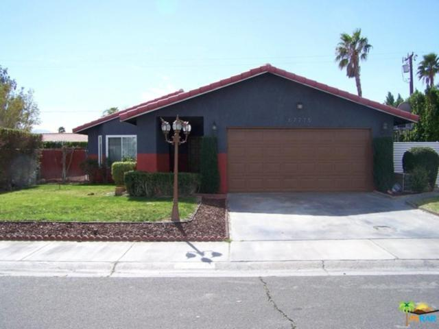 67775 Ontina Road, Cathedral City, CA 92234 (#18385386PS) :: The Fineman Suarez Team