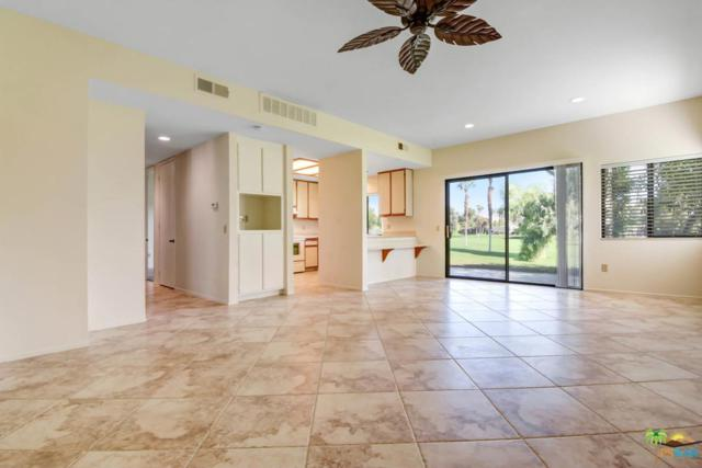 29162 Isleta Court, Cathedral City, CA 92234 (#18399560PS) :: TruLine Realty