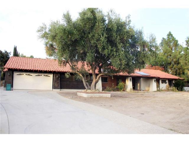 20041 Northridge Road, Chatsworth, CA 91311 (#SR18261175) :: Lydia Gable Realty Group