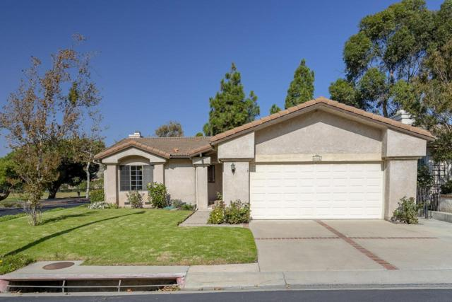 6005 San Dimas Avenue, Camarillo, CA 93012 (#218013606) :: TruLine Realty