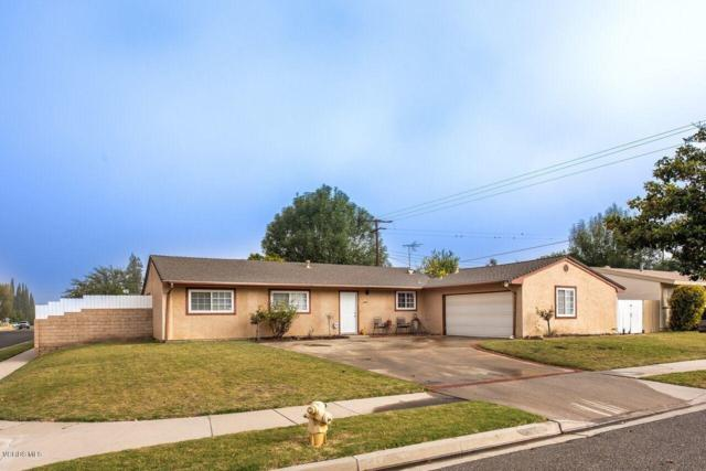 1709 Moore Street, Simi Valley, CA 93065 (#218013696) :: Lydia Gable Realty Group