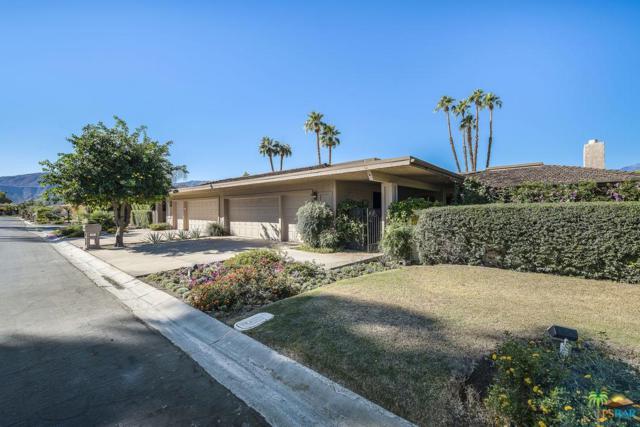 17 Dartmouth Drive, Rancho Mirage, CA 92270 (#18402258PS) :: The Fineman Suarez Team