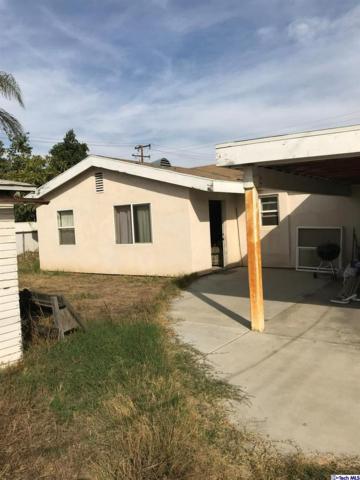11808 Louis Avenue, Whittier, CA 90605 (#318004501) :: Desti & Michele of RE/MAX Gold Coast