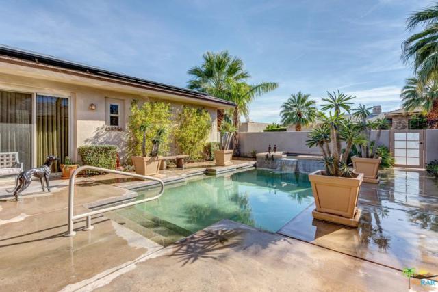 1578 Enclave Way, Palm Springs, CA 92262 (#18403704PS) :: The Fineman Suarez Team