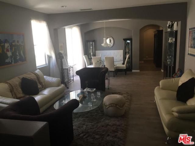 3522 Brookwood Lane, Oxnard, CA 93036 (#18403730) :: Lydia Gable Realty Group