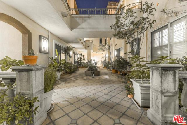 7101 La Tijera H201, Los Angeles (City), CA 90045 (#18403826) :: Fred Howard Real Estate Team