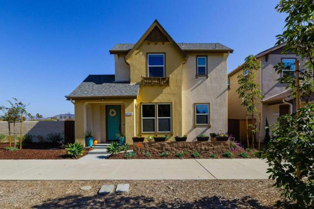 10784 N Bank Drive, Ventura, CA 93004 (#218013768) :: Lydia Gable Realty Group