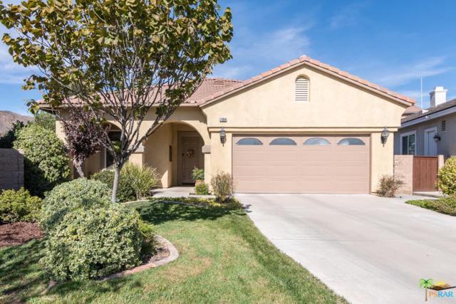11854 Avenel Lane, Yucaipa, CA 92399 (#18404052PS) :: Lydia Gable Realty Group