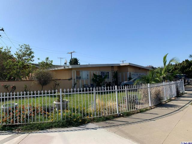 2010 W Glenwood Place, Santa Ana, CA 92704 (#318004538) :: Lydia Gable Realty Group