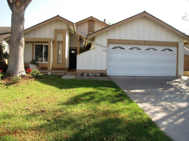 1720 Coachman Drive, Camarillo, CA 93012 (#218013819) :: Lydia Gable Realty Group