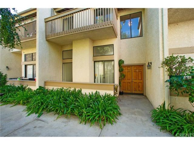 26020 Alizia Canyon Drive C, Calabasas, CA 91302 (#SR18267871) :: Lydia Gable Realty Group