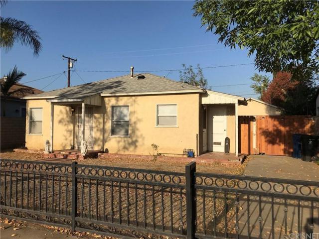 613 Kewen Street, San Fernando, CA 91340 (#SR18268759) :: Lydia Gable Realty Group