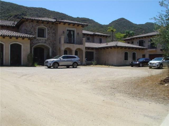 29416 Malibu View Court, Agoura Hills, CA 91301 (#SR18268913) :: Lydia Gable Realty Group