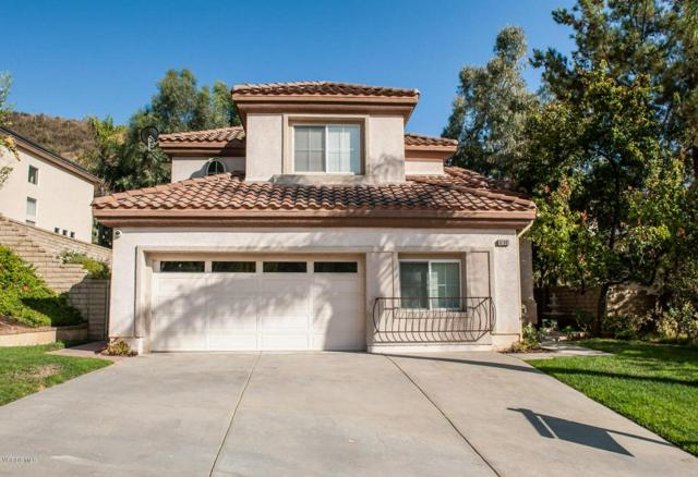 6190 Deerbrook Road, Oak Park, CA 91377 (#218013926) :: Lydia Gable Realty Group