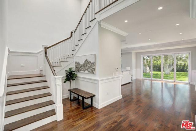 7835 Henefer Avenue, Los Angeles (City), CA 90045 (#18405426) :: Fred Howard Real Estate Team