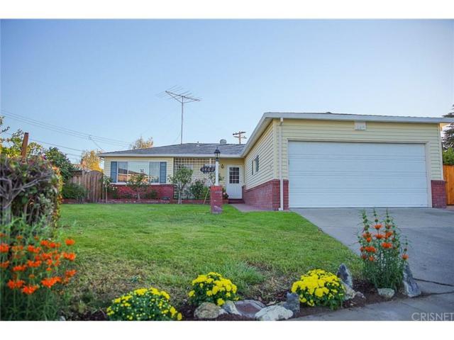 3462 Bella Vista Court, Santa Clara, CA 95051 (#SR18251219) :: Paris and Connor MacIvor