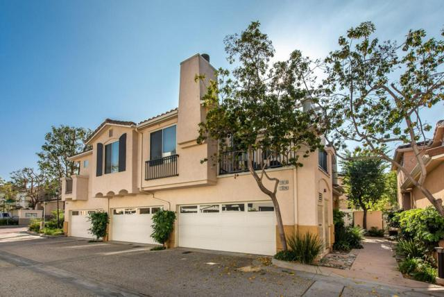 11814 Barletta Place, Moorpark, CA 93021 (#218013943) :: Desti & Michele of RE/MAX Gold Coast