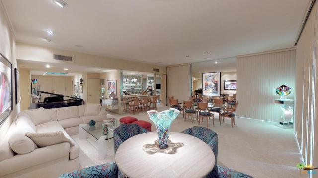 65 Dartmouth Drive, Rancho Mirage, CA 92270 (#18405718PS) :: The Fineman Suarez Team